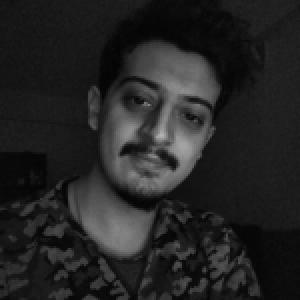 Muzaffer Kadir YILMAZ
